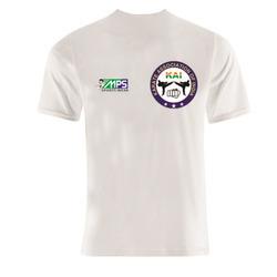 Running T-Shirt in  Uttam Nagar