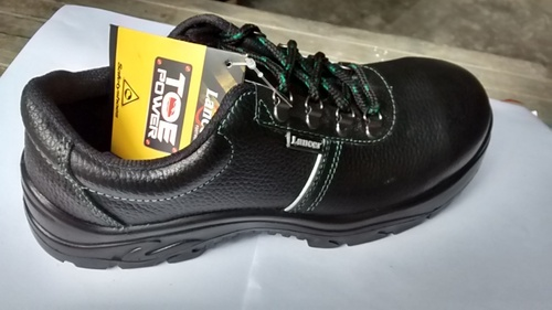 ESD Safety Shoes
