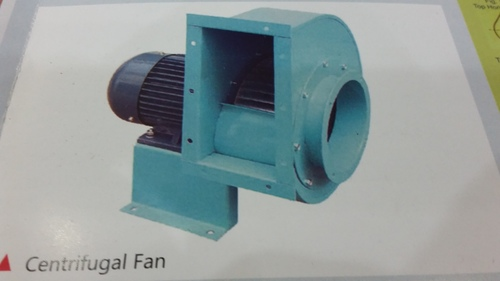 Centrifugal Fan Mobile : Rotary air lock valve in howrah west bengal m p engg