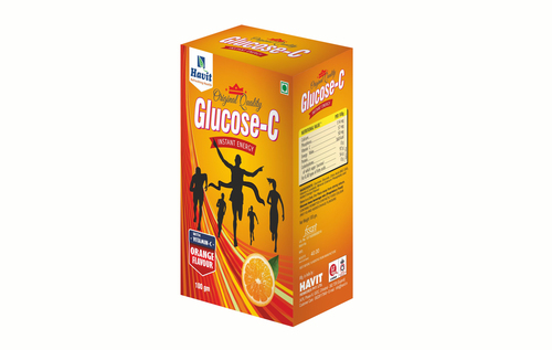 Glucose C Powder in   Dist. Gandhinagar