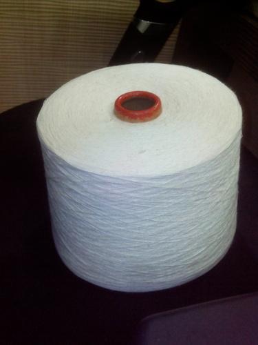 Hosiery Yarn in  Cotton Street
