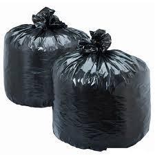 Garbage Trash Bags