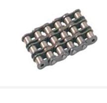 Conveyer Roller Chain in  New Area