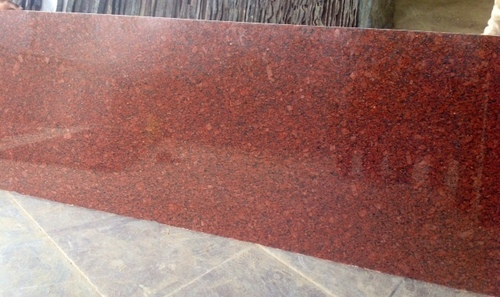 New Imperial Red Granites in  Queens Road