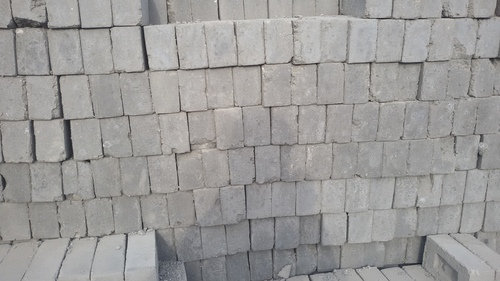 High Quality Fly Ash Bricks in  New Area
