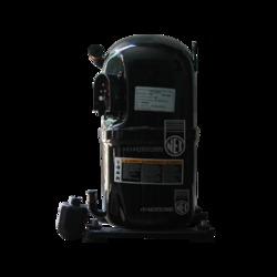 CR30K6M-PF1-111-DE Scroll Compressor in  Royapettah