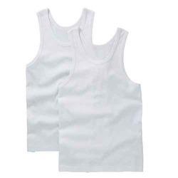 Men's Singlet Vest