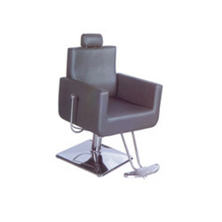 Fine Finish Salon Chair