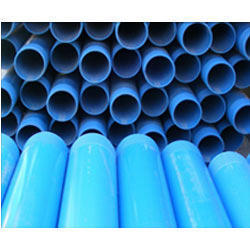 PVC Strainer Pipes in   Near Dayalbagh Temple
