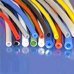 Silicone Rubber Cords in  Navghar-Vasai (E)