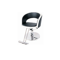 Styling Chairs For Salon