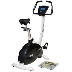 Upright Exercise Bike PB 360 IWM
