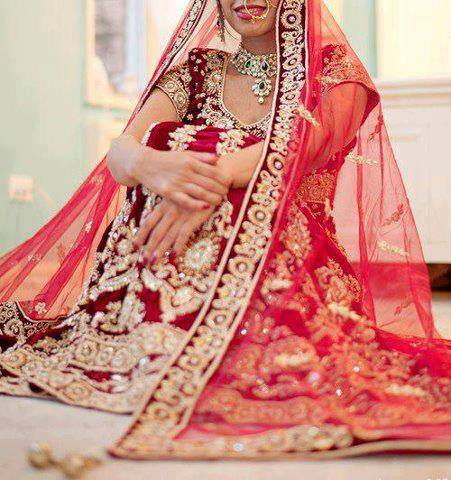 Wedding Photographer Ludhiana