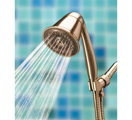 Water Shower in  Ctm