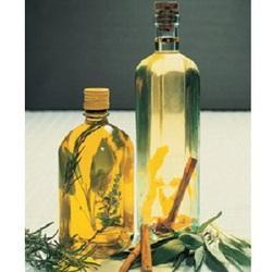 Herbal Hair Oil in  Akota (Vdr)