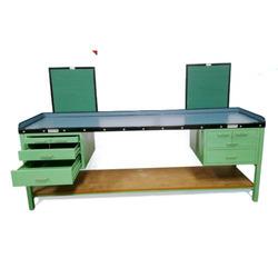 Office Table In Vadodara Suppliers Dealers Traders