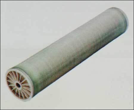 Ro Filter in  Kolathur
