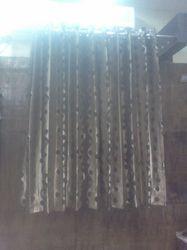 Low Cost Fancy Window Curtains