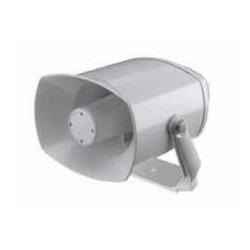 Aluminum Horn Speaker