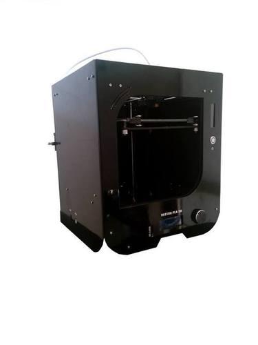 3d Printer Vector Pla