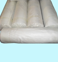 Exporter Of Nylon Fibre 121