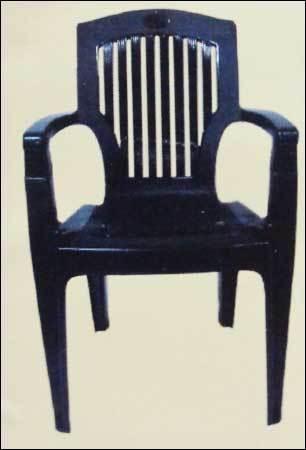 Premium Asian Plastic Chairs In Barrackpore Kolkata - Asian chair asian