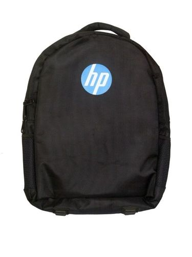 Hp Laptop Backpack  in  Kalkaji