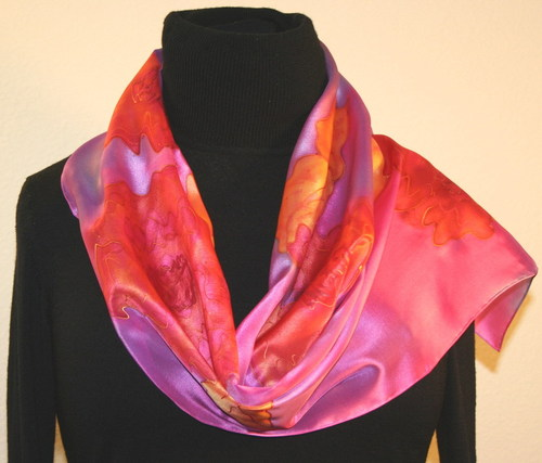 silk scarves silk scarves manufacturers dealers