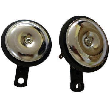 Car Horns (AAAC0129)