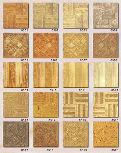 Pvc Tiles Suppliers Traders Amp Wholesalers