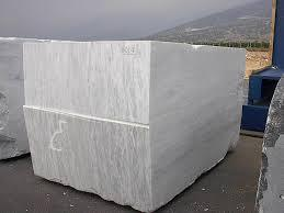 Marble Blocks