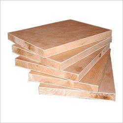 Block Boards in  Ulhasnagar No.4