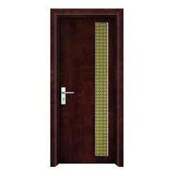 Modern Flush Door in  Ulhasnagar No.4