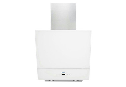 Wall Mounted Chimney (OPA 60 WH)