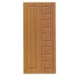 Moulded Skin Doors Manufacturers Suppliers Amp Exporters