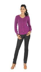 Casual Women Sweater
