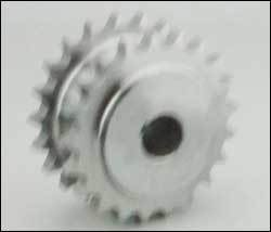 Automotive Chain Sprocket in  Rai Industrial