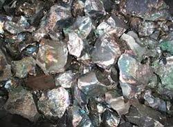 Ferro Manganese in  Moti Nagar