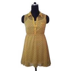 Designer Ladies Tunic