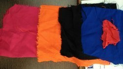 Durable Rayon Dyed Fabric