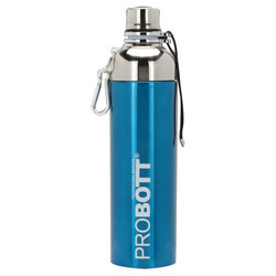 Slim Vacuum Bottle