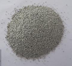 High Quality Grey White Cenosphere Beads