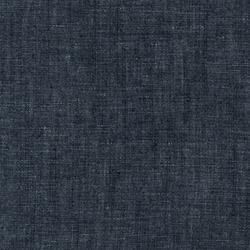 Denim Chambray Fabric