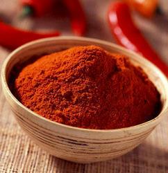 Chilli Powder in   Chinthamani Bazar