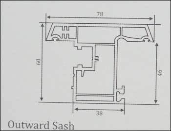 double sliding door lock double glass lock wiring diagram