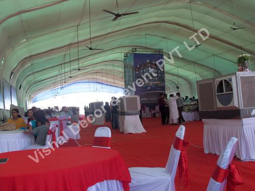 Corporate Event Management Services in  Navrangpura