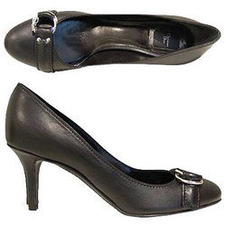 Ladies Formal Shoes in  60-Sector