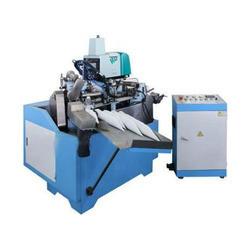 Paper Ice Cone Making Machines