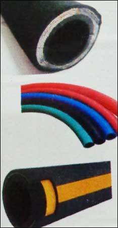 Industrial Rubber Hoses Fabric