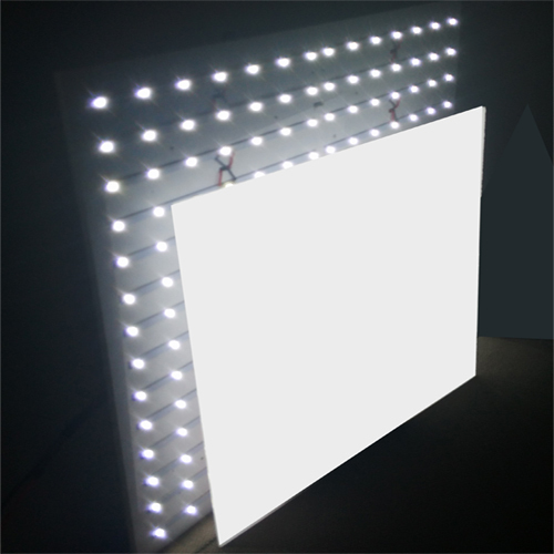 High Diffusion Light Diffuser Sheets For Led Backlit Panel